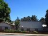 Greytown - Pine Street -  (13)