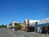 Greytown - Pine Street -  (5)