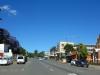 Greytown - Pine Street -  (6)