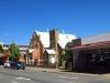Greytown - Pine Street -  (8)