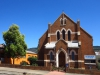 Greytown - Pine Street - Methodist Church (1)