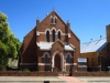 Greytown - Pine Street - Methodist Church (2)