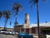 Greytown - Pine Street - Town Hall