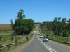 Greytown - R33 to PMB (2)