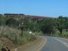 Greytown - R33 to PMB - town outskirts