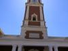 Greytown - Town Hall - King Dinizulu Street -  (3)