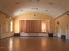 Greytown - Town Hall - King Dinizulu Street - Interior Hall (2)
