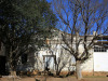 Greytown-Umvoti-Mounted-Rifles-building-gutted-2019-1