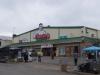 greytown-boxer-inkosi-zondi-street-s29-03-800e30-35-628-elev-1035m