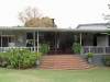 greytown-country-club-s29-04-351-e-30-35-3