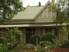 greytown-green-house-136-cathcart-st-s29-03-553-e30-35-4120-elev-1049m