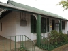 greytown-green-house-surgery-pine-st-s29-03-669-e30-35-350-elev1047mm-2