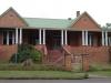 greytown-house-144-harding-st-s29-04-351-e30-35-283