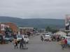 greytown-inkosi-bambhatha-zondi-st-view-s29-03-777-e30-35-1