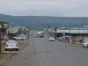 greytown-inkosi-bambhatha-zondi-st-view-s29-03-777-e30-35-2