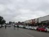 greytown-inkosi-bambhatha-zondi-st-view-s29-03-777-e30-35-3