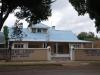 greytown-lodge-150-voortrekker-st-s-29-03-726-e30-35-4290-elev1052m