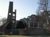 greytown-lutheran-church-voortrekker-st-s-29-04-134-e30-34-660-elev-1134m-1