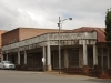 greytown-mahommeds-store-99-york-st-s29-03-428-e30-35-491-elev-1038-2