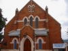 greytown-methodist-church-wesley-hall-pine-st-s29-03-669-e30-35-2