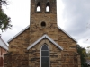 greytown-methodist-church-wesley-hall-pine-st-s29-03-669-e30-35-3