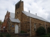 greytown-methodist-church-wesley-hall-pine-st-s29-03-669-e30-35-5