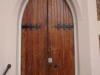 greytown-methodist-church-wesley-hall-pine-st-s29-03-669-e30-35-6