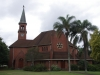 greytown-nederduitse-gereformede-kerk-156-voortrekker-st-s29-03-752-e30-35-379-1059m-2a