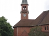 greytown-nederduitse-gereformede-kerk-156-voortrekker-st-s29-03-752-e30-35-379-1059m-4a