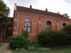 greytown-nederduitse-gereformede-kerk-156-voortrekker-st-s29-03-752-e30-35-379-1059m-5a
