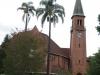 greytown-nederduitse-gereformede-kerk-156-voortrekker-st-s29-03-752-e30-35-379-1059m-6a