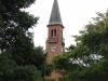 greytown-nederduitse-gereformede-kerk-156-voortrekker-st-s29-03-752-e30-35-379-1059m-7a