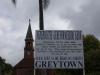 greytown-nederduitse-gereformede-kerk-156-voortrekker-st-s29-03-752-e30-35-379-1059m-9a