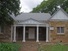 greytown-pine-st-stone-building-book-shop-s29-03-612-e30-35-457
