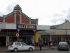 greytown-pine-street-old-buildings-s29-03-612-e30-35-457-elev-1043-ellerines