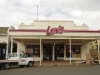 greytown-pine-street-old-buildings-s29-03-612-e30-35-457-elev-1043-lewis-stores