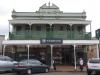 greytown-pine-street-old-buildings-s29-03-612-e30-35-457-elev-1043-nedbank-1904