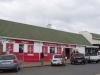 greytown-pine-street-old-buildings-s29-03-612-e30-35-457-elev-1043-plough-bar