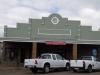 greytown-pine-street-old-buildings-s29-03-612-e30-35-457-elev-1043-van-rooyen-forder