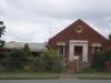 greytown-pre-school-dbn-st-s-29-03-809e30-35-427-elev1049m-3