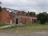 greytown-railway-station-s29-03-863-e30-35-555-elev1043m-4