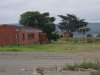 greytown-railway-station-s29-03-863-e30-35-555-elev1043m-5