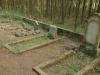 greytown-sarie-marais-aya-jana-graves-s29-03-008-e30-44-262-elev-1080m-5