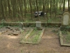 greytown-sarie-marais-aya-jana-graves-s29-03-008-e30-44-262-elev-1080m-8