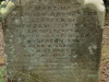 greytown-sarie-marais-aya-jana-graves-s29-03-008-e30-44-262-elev-1080m-martina-bronkhorst-aged-4-died-1880