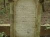 greytown-sarie-marais-aya-jana-graves-s29-03-008-e30-44-262-elev-1080m-sara-j-nel-mare-died-27-12-1