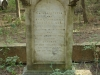 greytown-sarie-marais-aya-jana-graves-s29-03-008-e30-44-262-elev-1080m-sara-j-nel-mare-died-27-12-2
