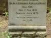 greytown-sarie-marais-aya-jana-graves-s29-03-008-e30-44-262-elev-1080m-sarah-mare-1818-1875
