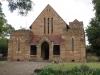 greytown-st-james-church-s29-03-612-e30-35-exterior-2
