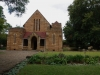 greytown-st-james-church-s29-03-612-e30-35-exterior-3